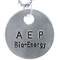 bio energy tag